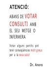 atenció català