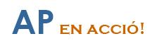 ap_en_accio