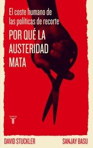 Portada-austeridad-mata_EDIIMA20130621_0283_1