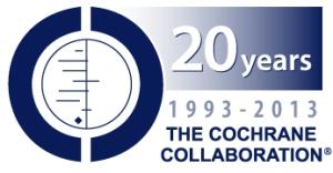 CC20-logo-horizontal-rgb-small