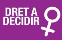 dret-a-decidir-avortament-300x197
