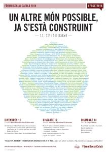 Poster_FSCat2014_def