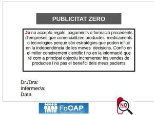 Certificado-nogracias-3 Publicitat zero