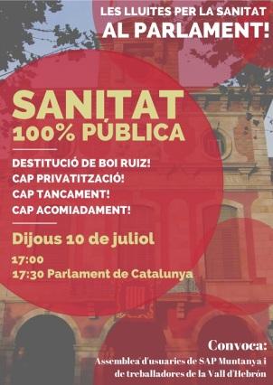 cartel_parahora (2)