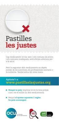 pastilles-lesjustes-1-638