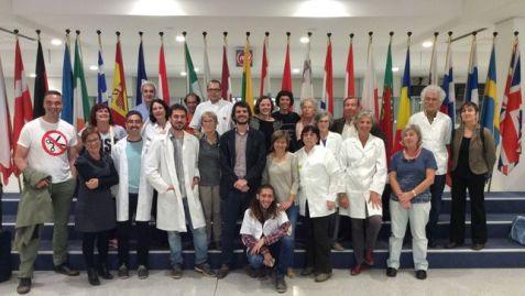 Marea-Blanca-Parlamento-Europeo-Cataluna_EDIIMA20150505_1026_18