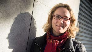 Ana-Vall-llosera-Presidenta-FoCap_EDIIMA20151217_0719_4