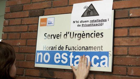 Mobilizacion-Urgencias-Hospital-Esperaneranca-Barcelona_EDIIMA20121109_0246_4