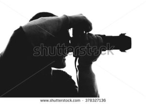 stock-photo-photographer-silhouette-isolated-on-white-background-378327136