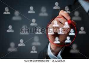 stock-photo-marketing-segmentation-customers-care-customer-relationship-management-crm-and-team-building-252391039